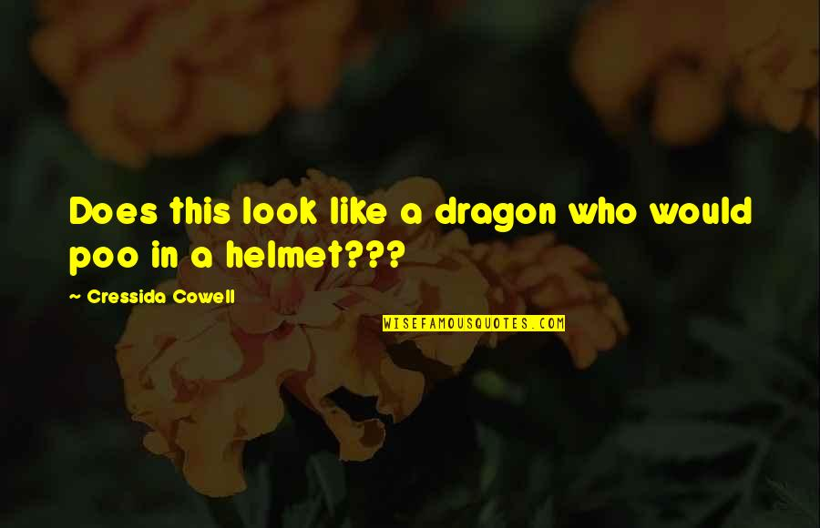 G Dragon Who You Quotes Top 30 Famous Quotes About G Dragon Who You