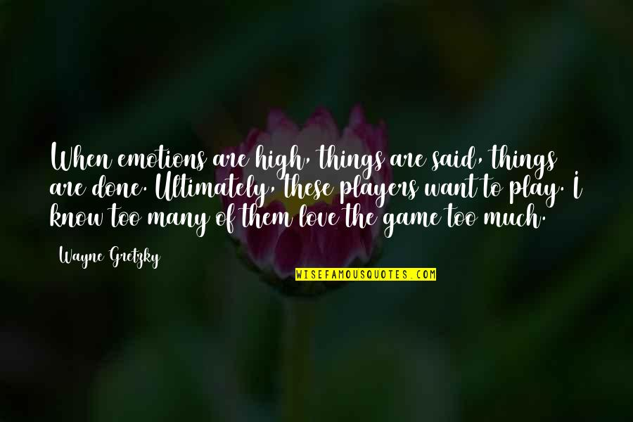 Game Of Love Quotes Top 100 Famous Quotes About Game Of Love
