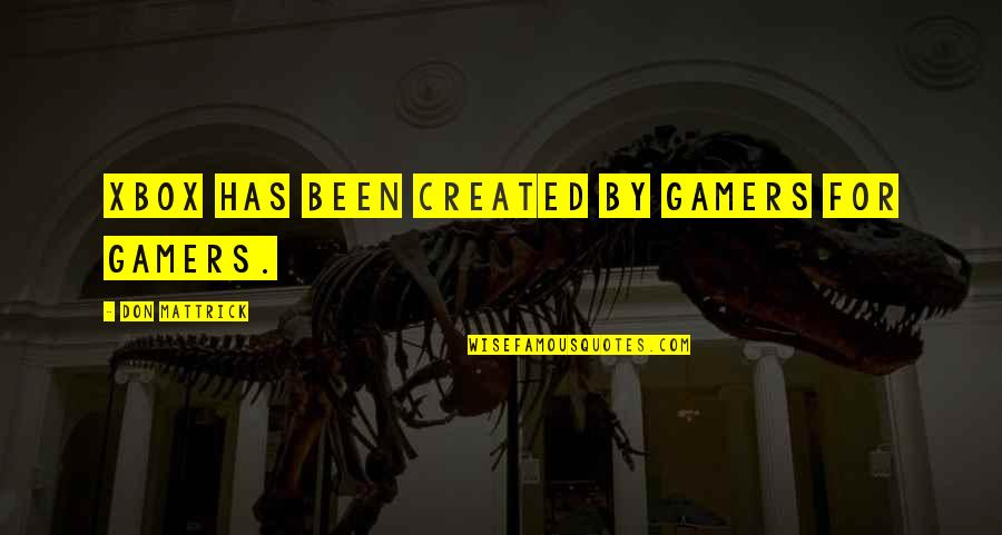 gamer quotes top famous quotes about gamer