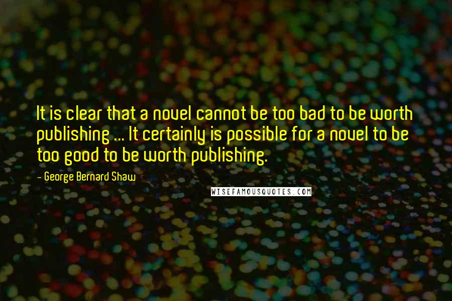 George Bernard Shaw Quotes Wise Famous Quotes Sayings And