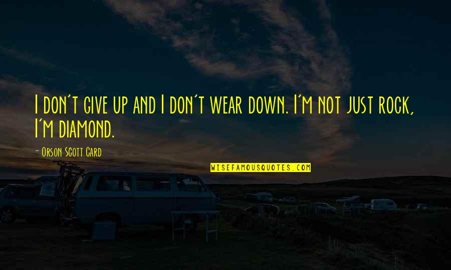 Getting Back Up After Being Knocked Down Quotes Top 10 Famous