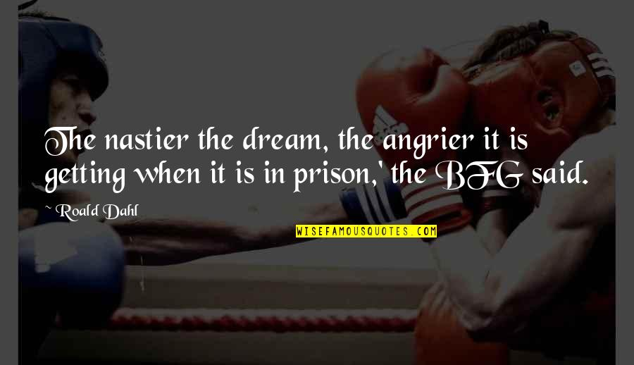 Getting Out Of Prison Quotes Top 20 Famous Quotes About Getting Out