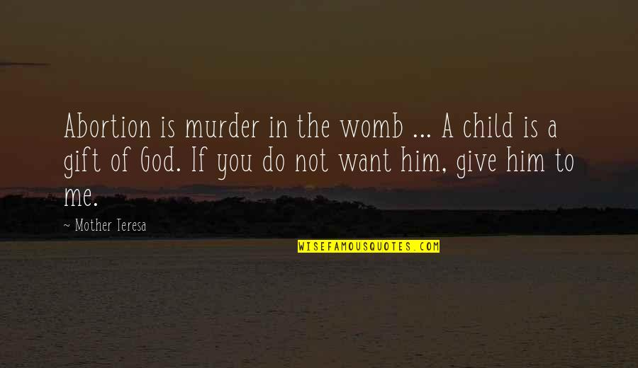 Gift Of God Quotes Top 100 Famous Quotes About Gift Of God