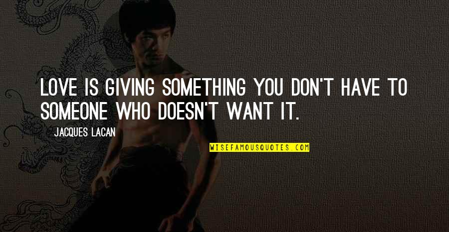 Giving Up Someone You Love Quotes Top 36 Famous Quotes About Giving