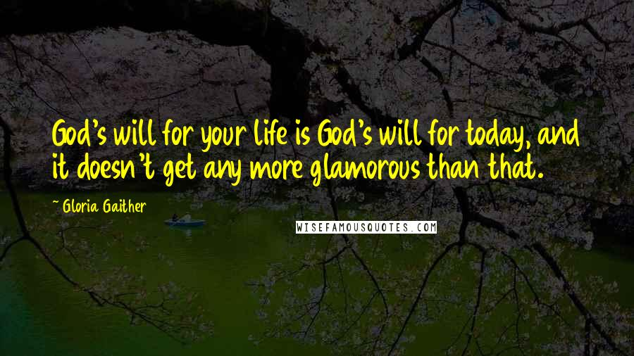 gloria gaither quotes wise famous quotes sayings and quotations