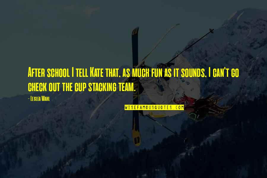 Go Team Quotes Top 67 Famous Quotes About Go Team