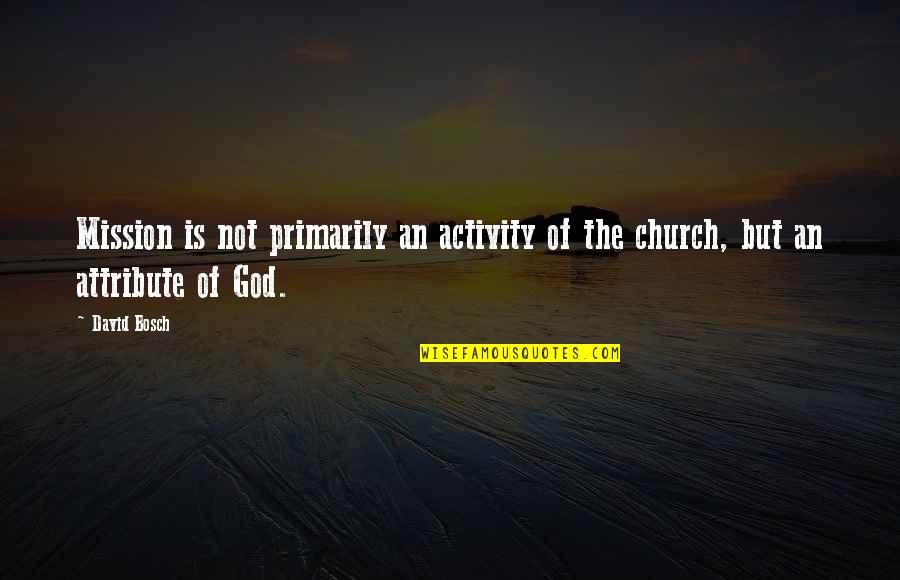 God Attributes Quotes: top 37 famous quotes about God Attributes