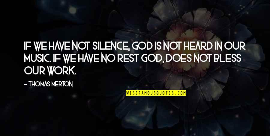 God Bless Us All Quotes Top 46 Famous Quotes About God Bless Us All