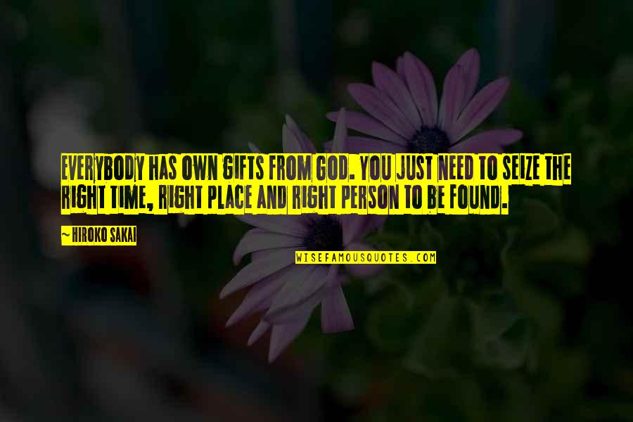 God I Need You Right Now Quotes Top 19 Famous Quotes About God I
