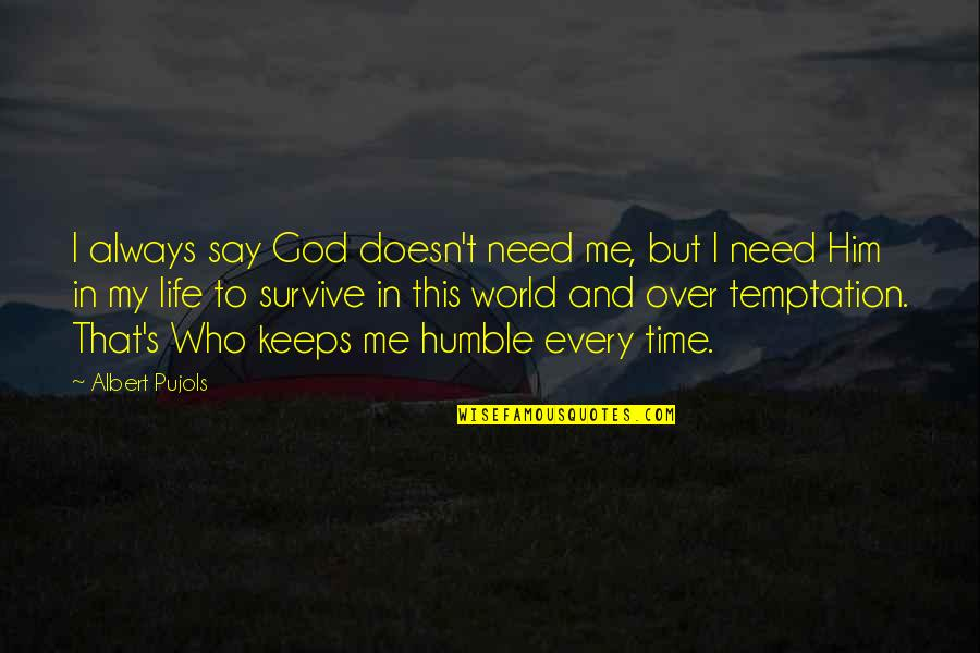 god is always on time quotes top famous quotes about god is