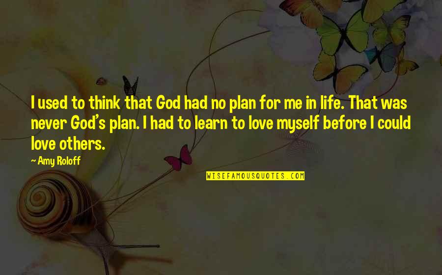 God Plan For Your Life Quotes Top 74 Famous Quotes About God Plan