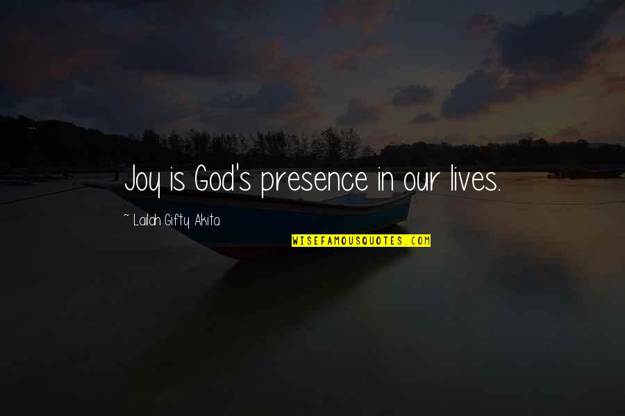 god presence in my life quotes top famous quotes about god