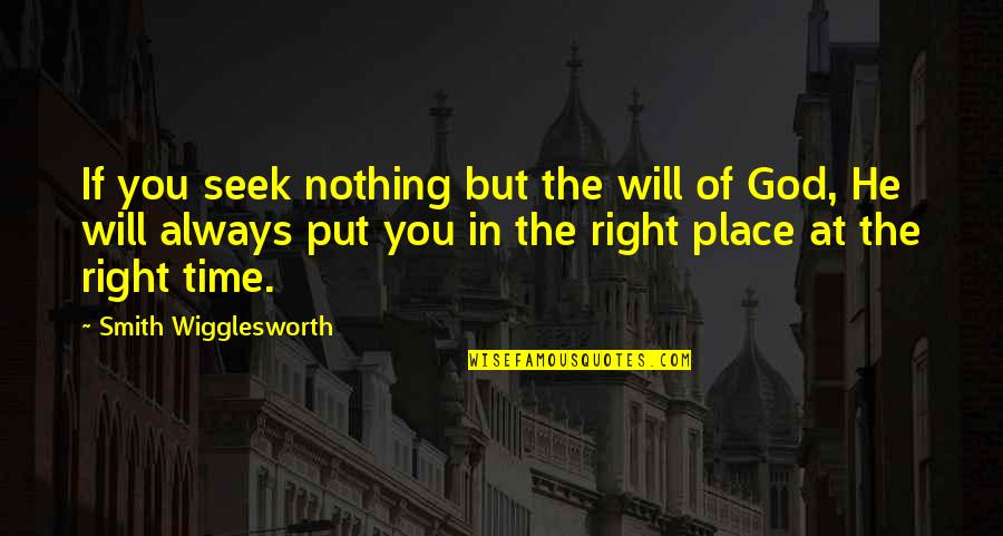 God Will Always Be There Quotes Top 42 Famous Quotes About God Will