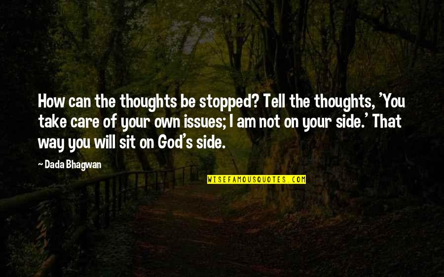 God Will Take Care Of U Quotes Top 30 Famous Quotes About God Will