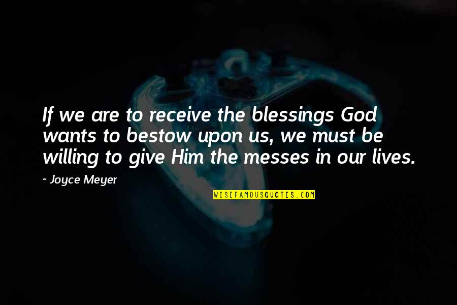 Gods Blessings To You Quotes Top 88 Famous Quotes About Gods