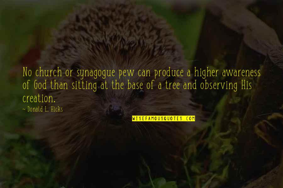 god s creation of nature quotes top famous quotes about god s