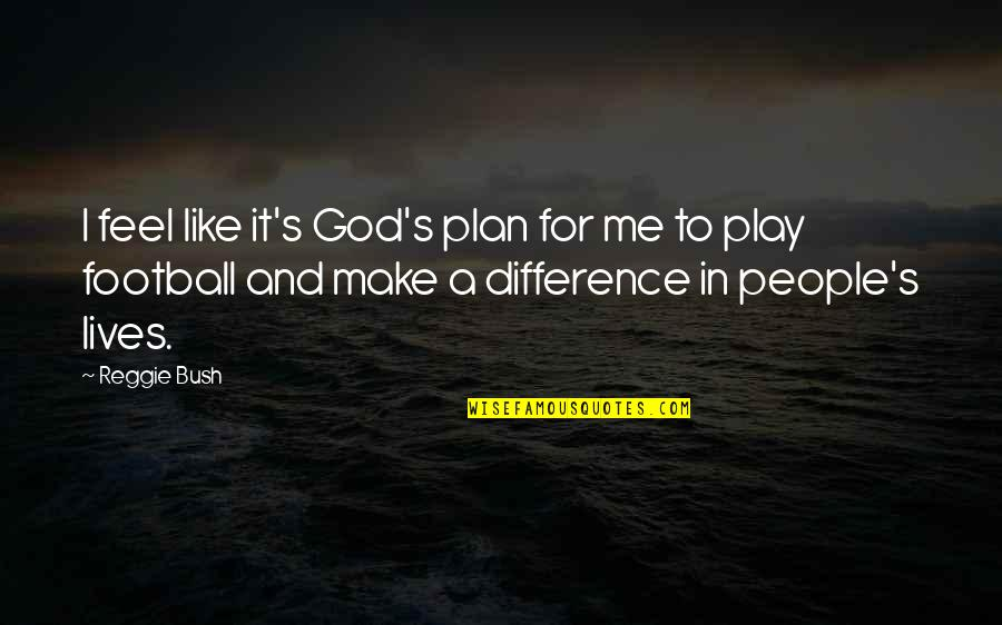 Gods Plan For Our Lives Quotes Top 31 Famous Quotes About Gods