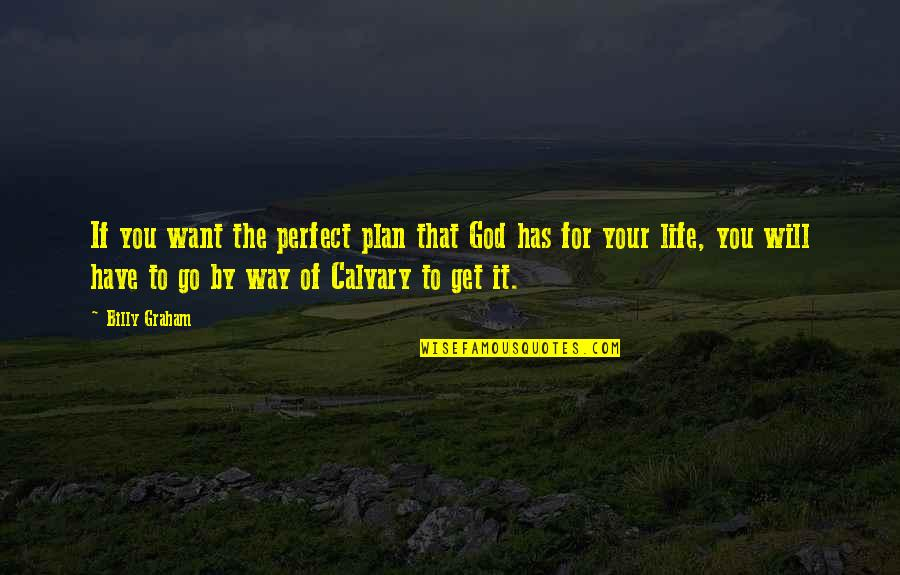 Gods Plan For Your Life Quotes Top 74 Famous Quotes About Gods