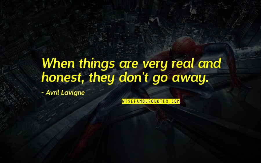Going Away Quotes Top 100 Famous Quotes About Going Away