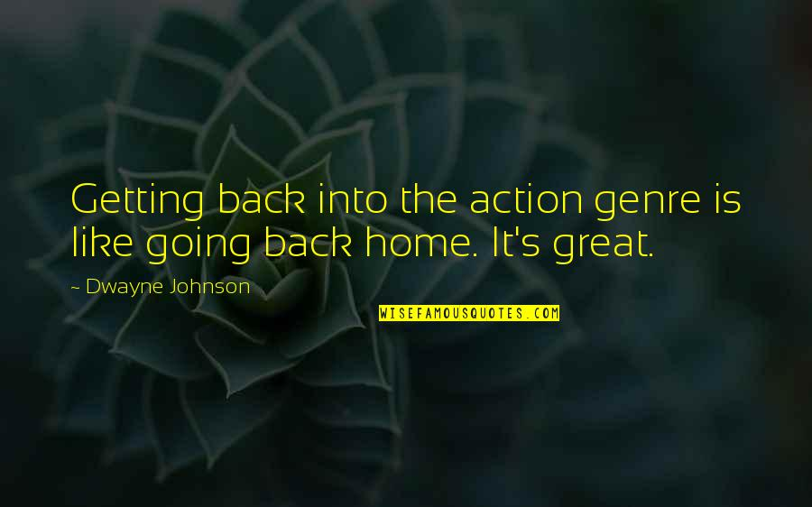 Going Back To Your Home Quotes Top 42 Famous Quotes About Going