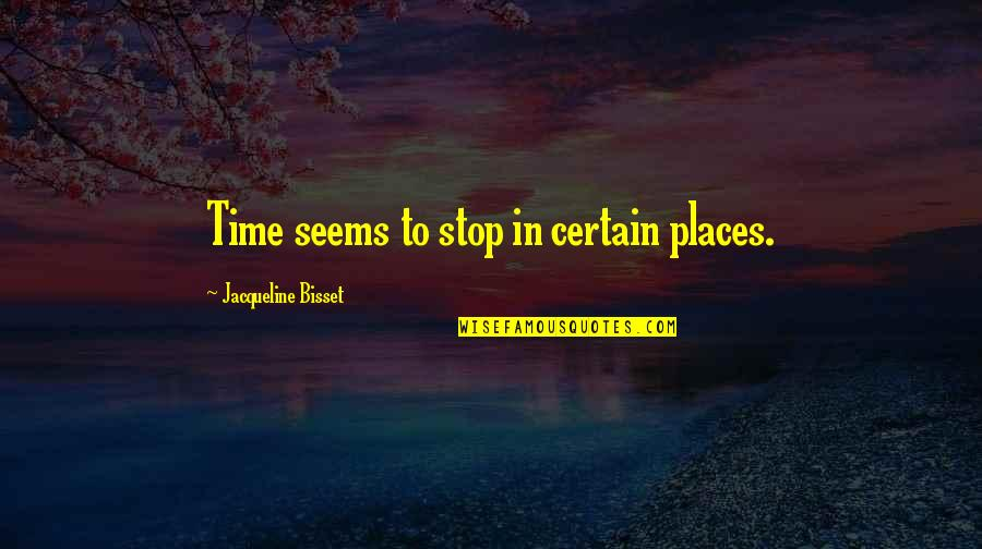 inspirational going home quotes after long time