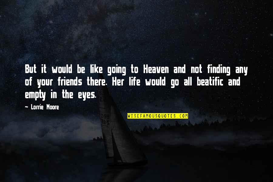 going home to heaven quotes top famous quotes about going home