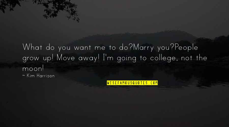 Going To Marry Quotes Top 57 Famous Quotes About Going To Marry