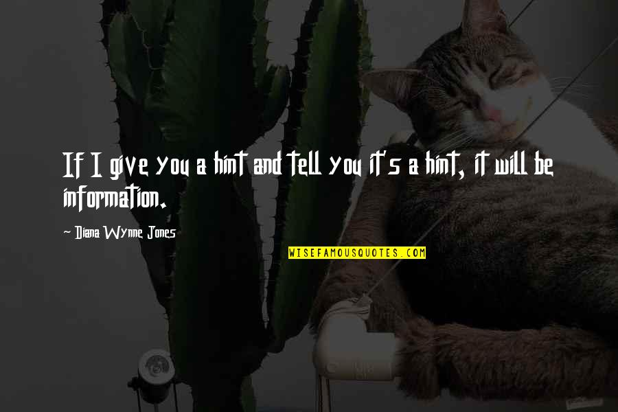 Gone Too Soon But Never Forgotten Quotes Top 16 Famous Quotes About
