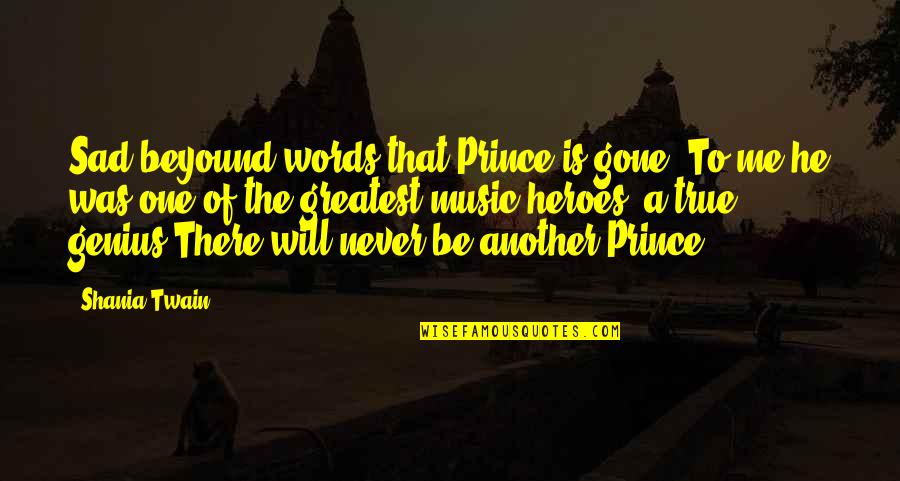 Gone Too Soon Sad Quotes Top 32 Famous Quotes About Gone Too Soon Sad