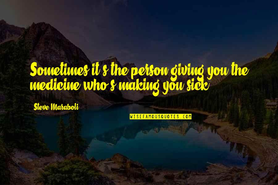 Gonna Miss You Sister Quotes: top 7 famous quotes about ...