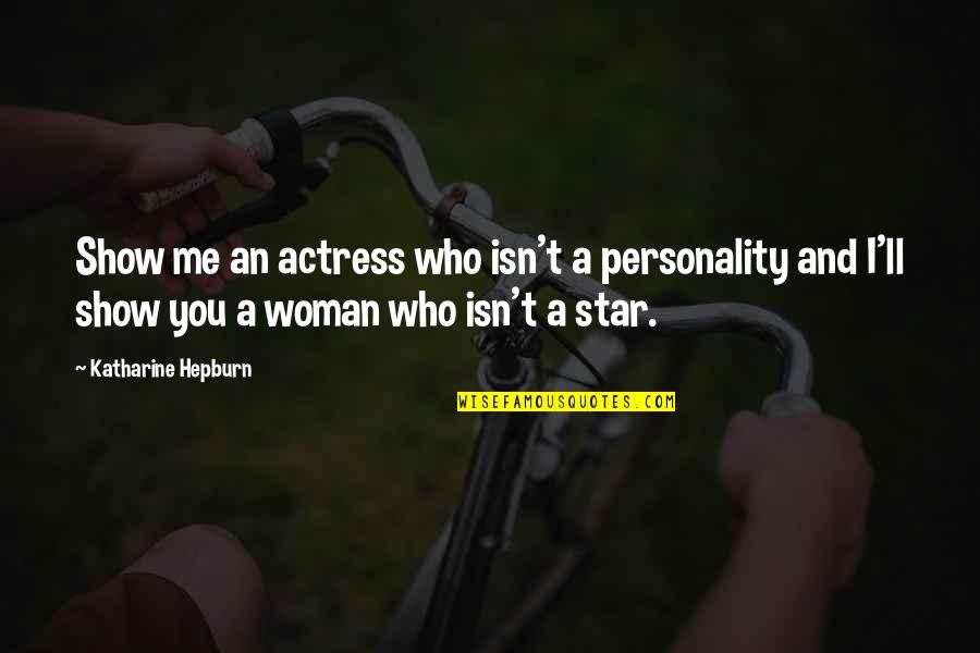 Good Field Hockey Quotes: top 9 famous quotes about Good ...
