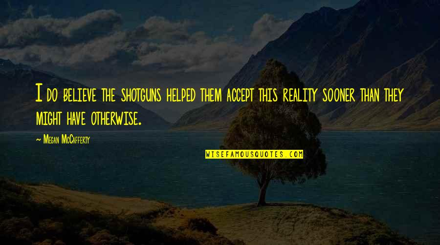 Good Luck For Matric Exams Quotes Top 6 Famous Quotes About Good
