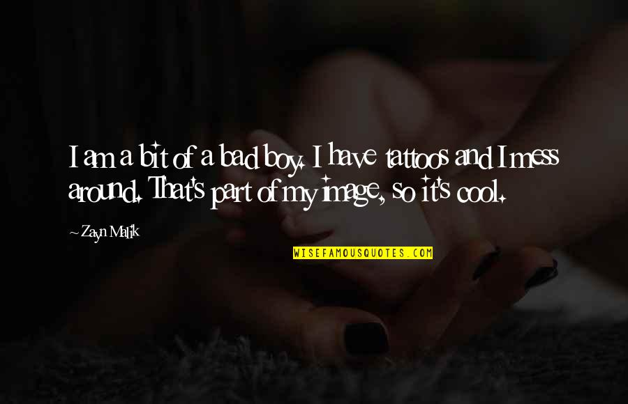 Good Mother Bad Father Quotes: top 6 famous quotes about ...