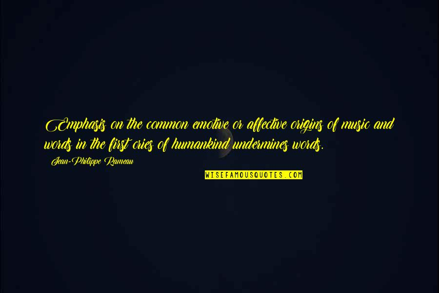 Good Peacemaker Quotes Top 60 Famous Quotes About Good Peacemaker Impressive Peacemaker Quotes