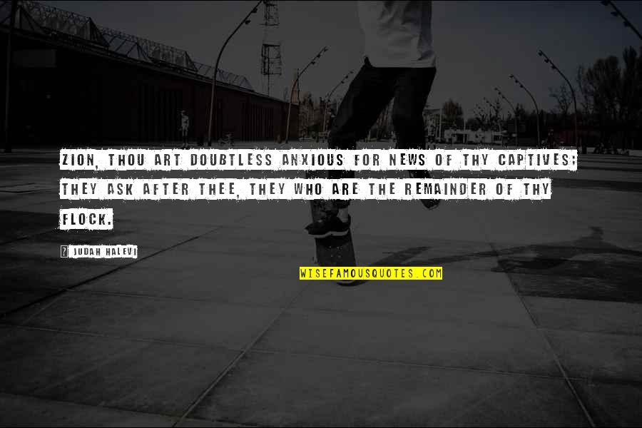 Good Say No To Drugs Quotes Top 10 Famous Quotes About Good Say No
