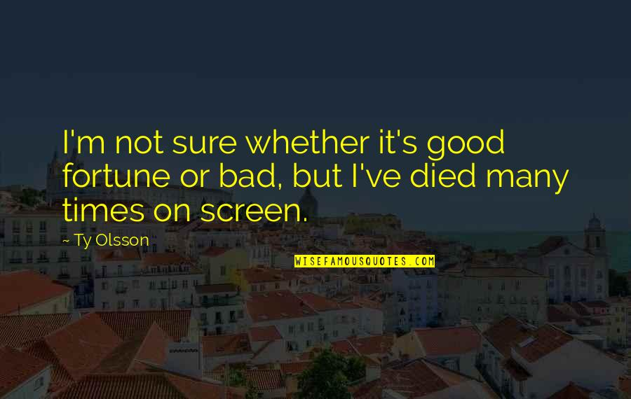 Good Times Bad Times Quotes Top 100 Famous Quotes About Good Times
