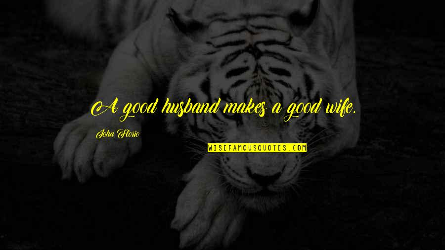 Good Wife Quotes Top 100 Famous Quotes About Good Wife