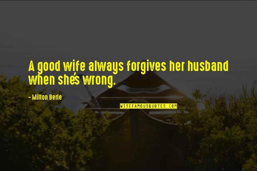 Good Wife Quotes: top 100 famous quotes about Good Wife