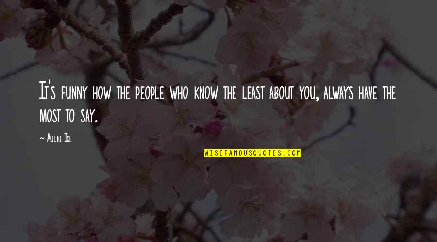 Quotes About Gossip And Jealousy Jealousy Quotes Trust Quotes