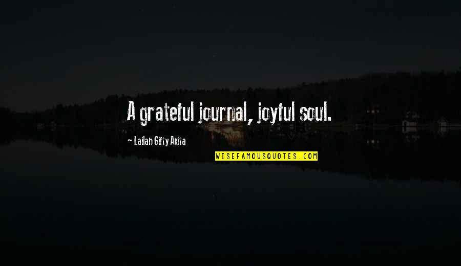 gratitude day quotes top famous quotes about gratitude day