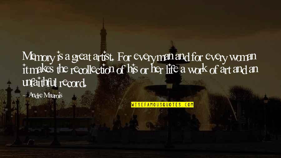 Great Man In My Life Quotes: top 30 famous quotes about ...