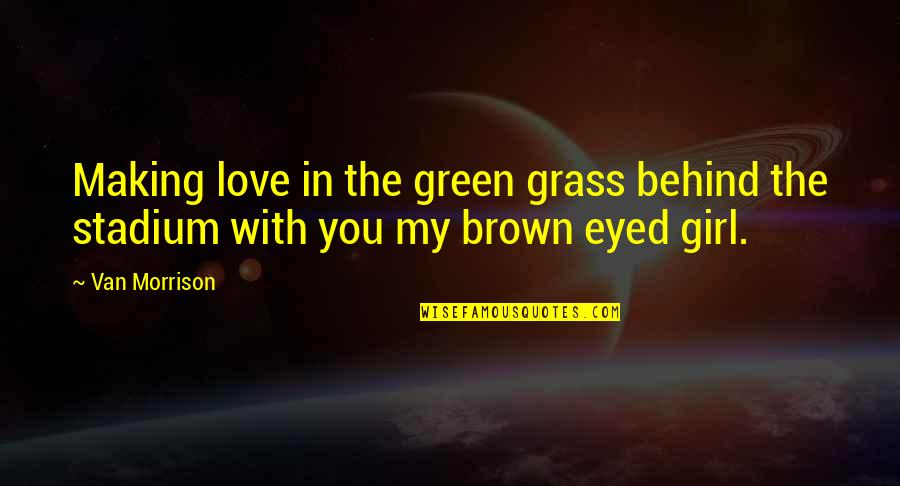 Green Eyed Love Quotes: top 1 famous quotes about Green Eyed ...
