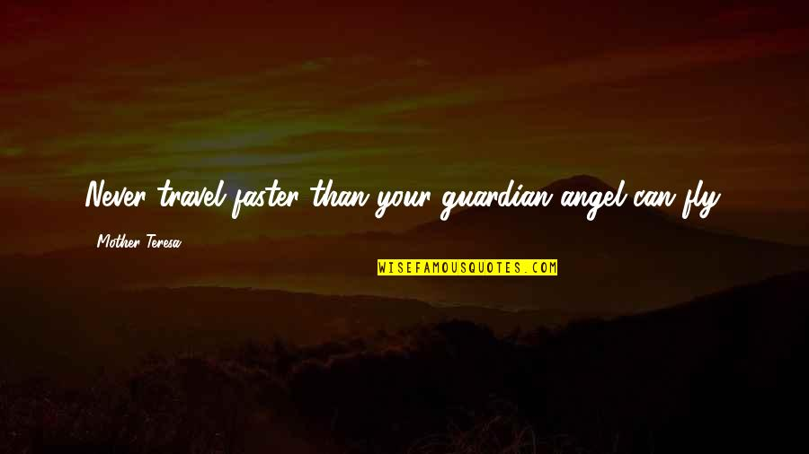 Guardian Angel Mother Quotes: top 13 famous quotes about ...
