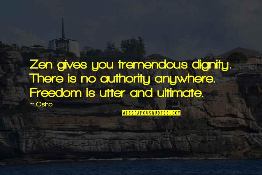 guru purnima quotes top famous quotes about guru purnima