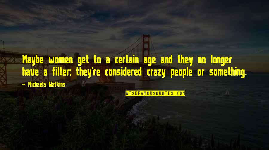 Guys Lying And Cheating Quotes Top 8 Famous Quotes About Guys Lying