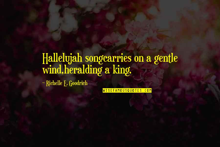 Image result for Hallelujah! - The Haiku