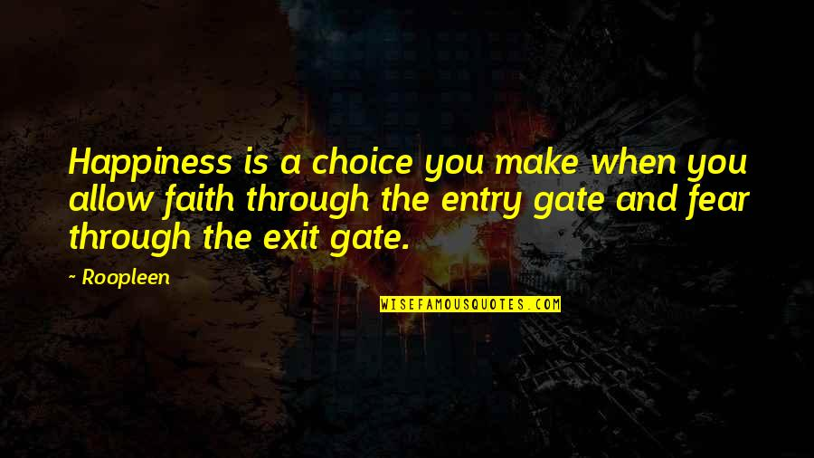 Happiness Is Choice Quotes Top 80 Famous Quotes About Happiness Is