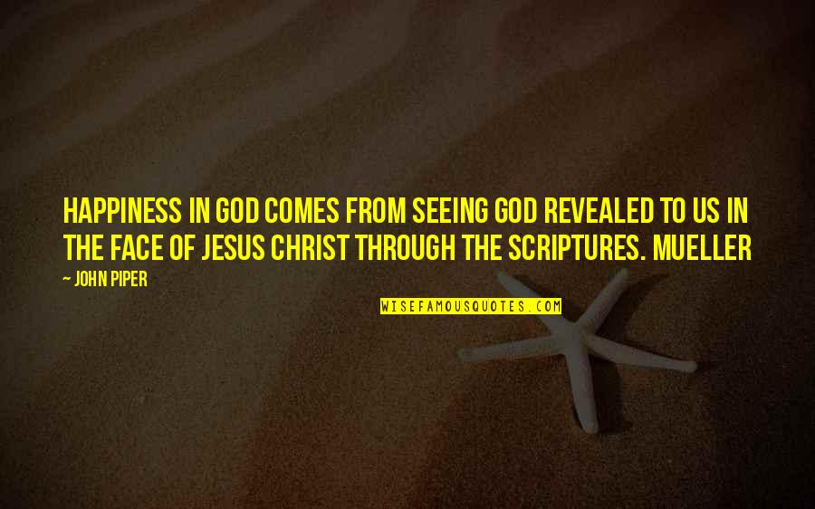 happiness through god quotes top famous quotes about happiness