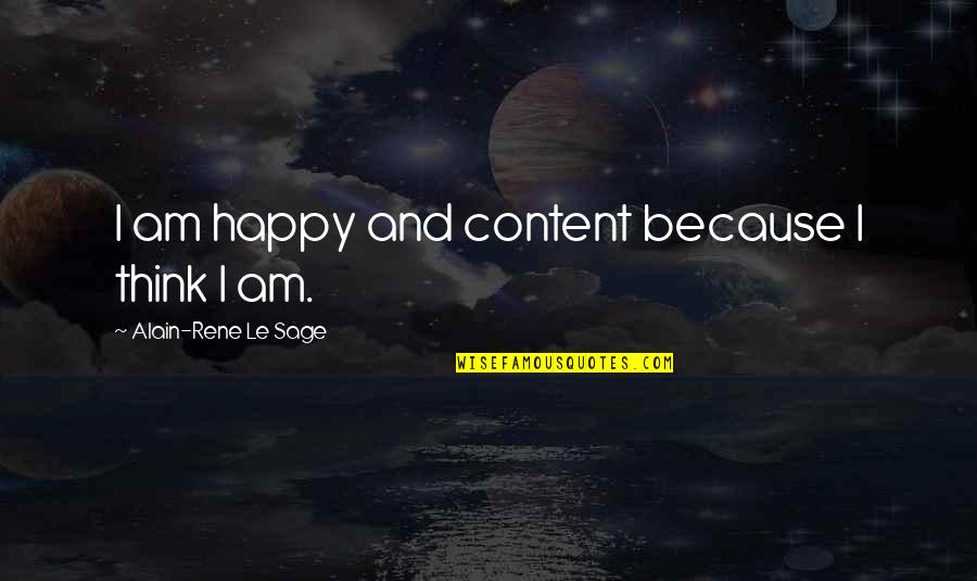 Best of I Am Happy Because Of You Quotes