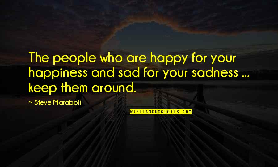 happy friends quotes top famous quotes about happy friends